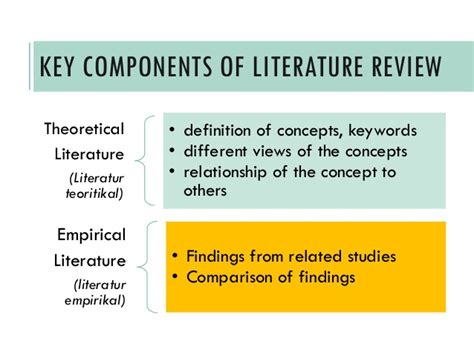 It Project Literature Review by Extended Project Literature Review Help Proofreadwebsites Web Fc2