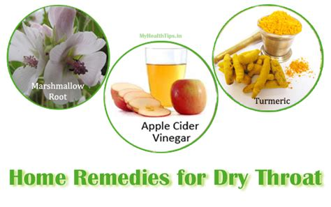 effective home remedies for throat my health tips
