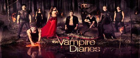 free download film original sin subtitle indonesia the vire diaries season 5 episode 03 original sin