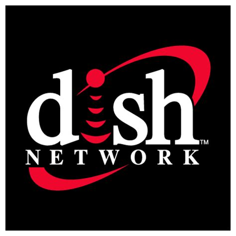 Dish Network - dish network logo free logos vector me
