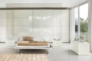 white bedroom furniture white bedroom furniture interior design
