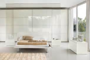 white furniture bedroom white bedroom furniture interior design