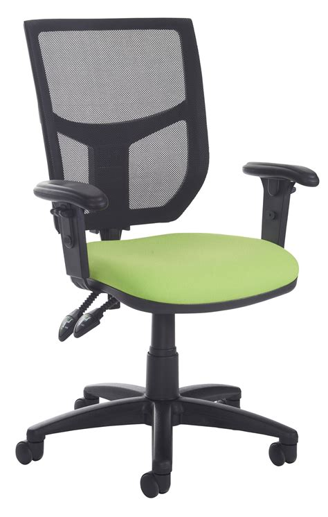 altino mesh office chair
