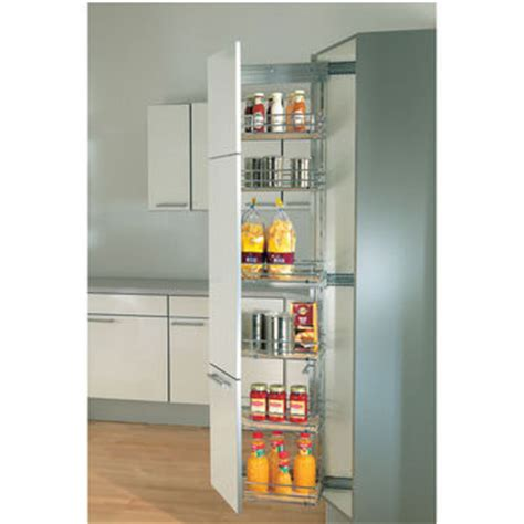 Narrow Pull Out Pantry by Kitchen Cabinet Organizers Dsa Narrow Cabinet Pull