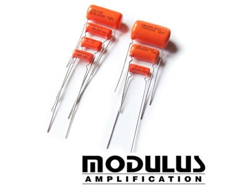 orange drop capacitor vs ceramic ceramic capacitor vs orange drop reversadermcream