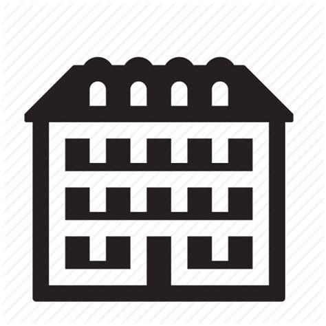 wohnung icon apartment icon icon search engine