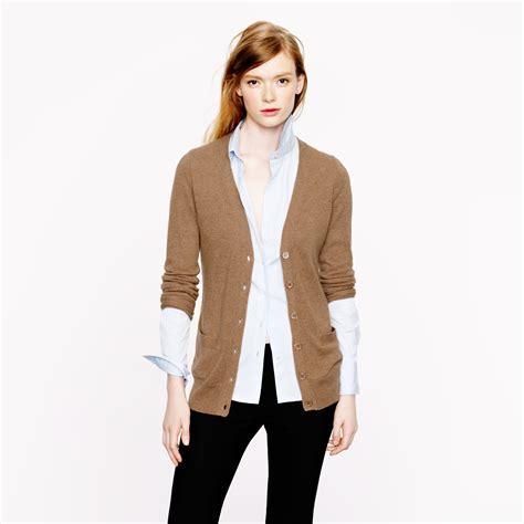Sale Cardigan j crew cardigan sale sweater jacket