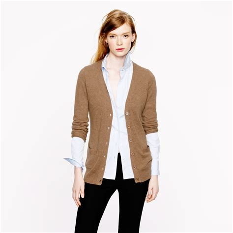Your Boyfriends Sweater boyfriend cardigan sweater sweater vest