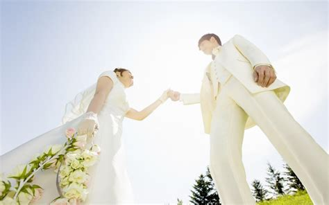 Wedding Budget Definition by Wedding Planning 10 Things Always Forget To Budget For