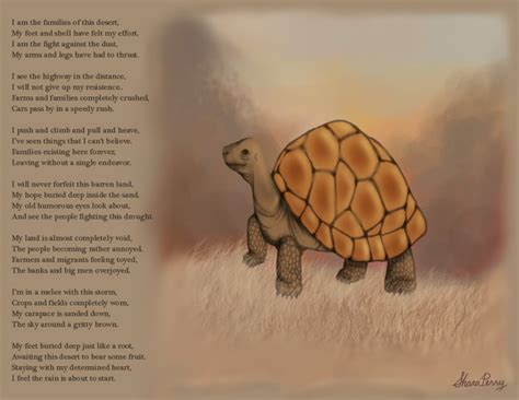 grapes of wrath turtle theme the grapes of wrath by girlngreen7 on deviantart
