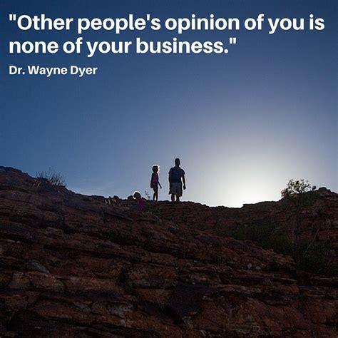 wayne dyer quotes by wayne dyer quotes quotesgram