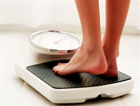 Timbangan Berat Badan Yang Ideal cara menghitung berat badan yang ideal dengan bmi cambon