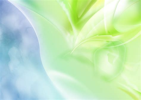 wallpaper abstract blue green green abstract blue background wallpapers and images