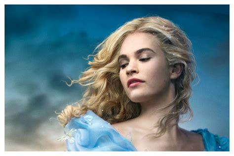 Cinderella Film Makeup | cinderella s makeup bag mineralogie makeup