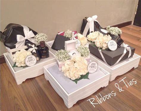 Wedding Hantaran dulang hantaran i wish wedding weddings