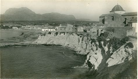 imagenes antiguas benidorm de fotos antiguas de benidorm benidormer 205 as