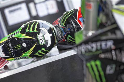 Motorrad Gp Thailand by Mx Gp Thailand 2015 Motorrad Fotos Motorrad Bilder