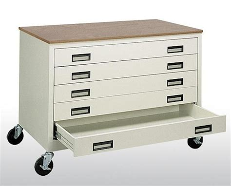 12x12 File Cabinet 12x12 File Cabinet Do These File Cabinet Drawers Hold 12x12 Quot Scrapbook Paper Scrapbook