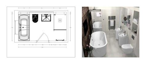 cad software for kitchen and bathroom designe pro bathroom design ideas and inspiration willbond