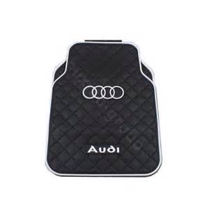 Car Floor Mats Logo Buy Wholesale Audi Logo Universal Automobile Carpet Car