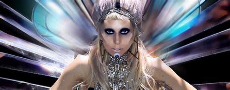 born lady definition gaga s illuminati manifesto mystery of the iniquity