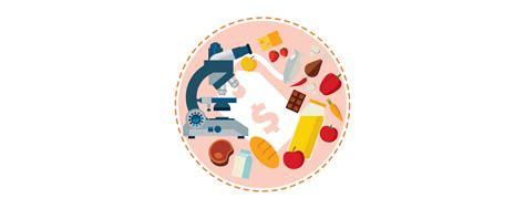 laboratorio analisi alimenti tariffe analisi acqua alimenti ambienti