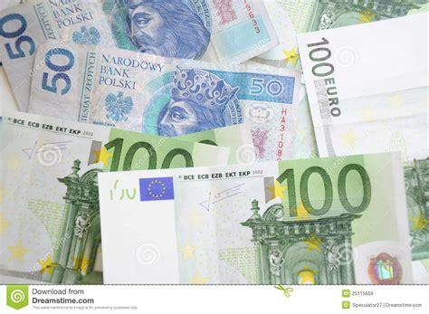 currency converter zloty 100 zloty in euro charibas ga