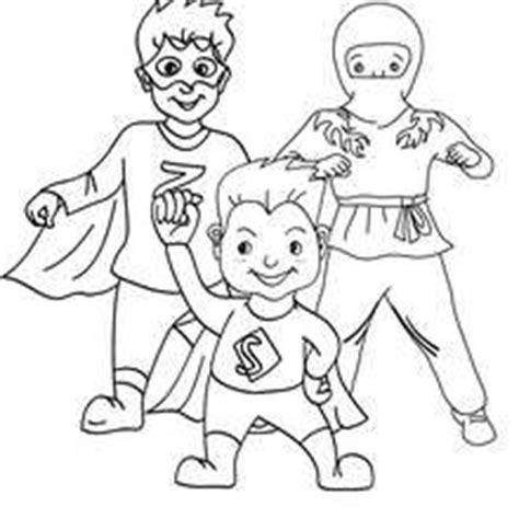 max y los superhroes 8491420231 dibujos de superheroes para colorear best los superheroes de nios free imagenes de hulk para
