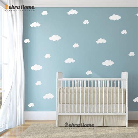 cheap baby nursery decor cheap baby nursery decor cheap baby nursery wall