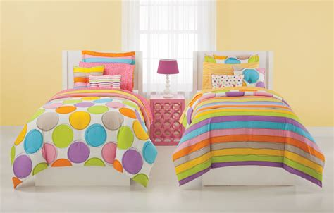 colorful comforter bedroom sets comforters sharpieuncapped