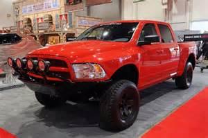 Dodge Runner For Sale Dodge Ram Runner For Sale 2014 Html Autos Post
