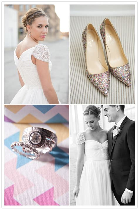 wedding shoes chicago bridal shoes chicago