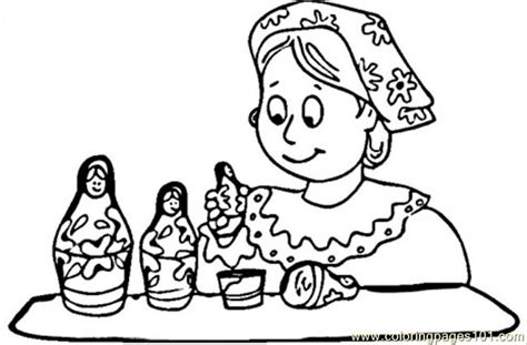 coloring page map of russia free coloring pages of russian map