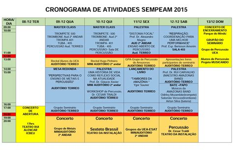 cronograma dj anual renta 2015 newhairstylesformen2014com cronograma de vencimientos dj 2015 cronograma de