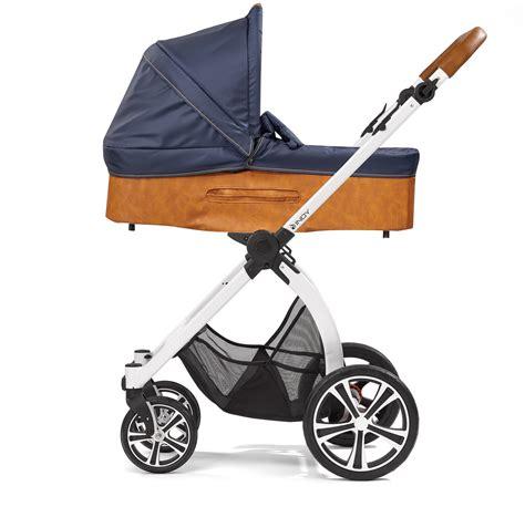 Stroller Baleco Stroller Stroller Mewah indy stroller set fashion by gesslein buy at kidsroom strollers