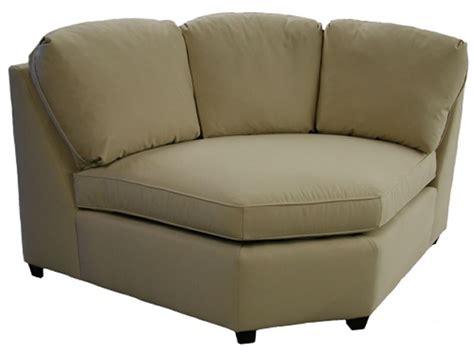 curved wedge sectional sofa roth sectional sofa curved corner wedge carolina chair