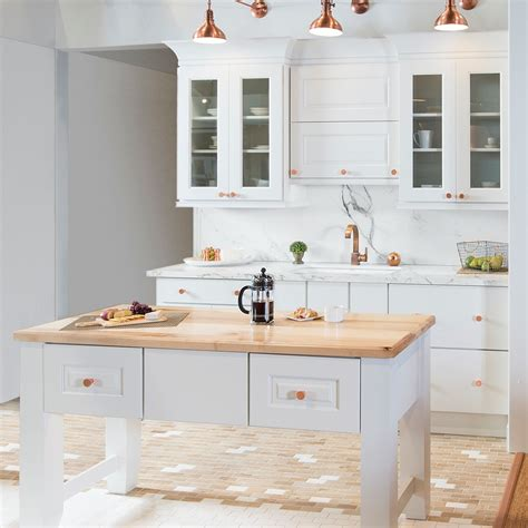 paint finish for cabinets porcelain paint cabinet finish for residential pros