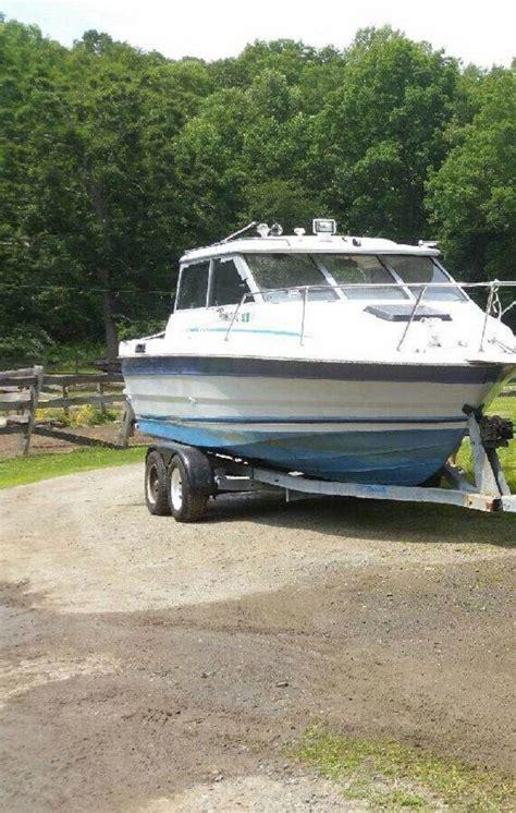 trophy bayliner boats for sale bayliner trophy boat for sale from usa