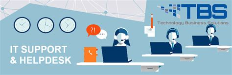 it help desk services it help desk support services augmented remote desktop