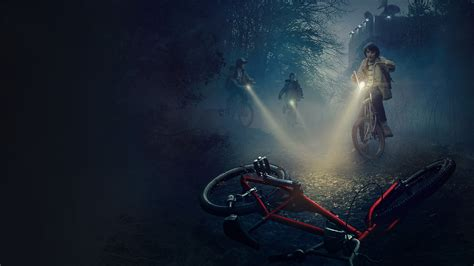 wallpaper abyss tapety 75 stranger things tapety hd tła wallpaper abyss
