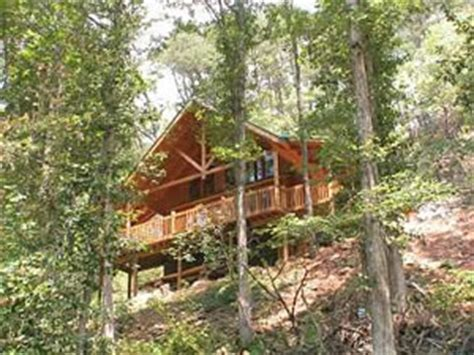 Secluded Cabins Pigeon Forge by Secluded Pigeon Forge Cabins Pigeon Forge Tn Blue Ridge