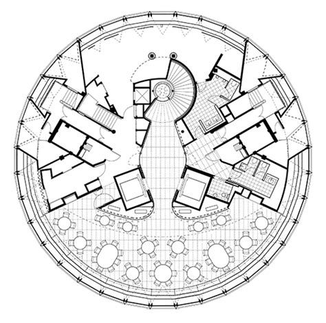 30 st mary axe floor plan stunning 30 st mary axe floor plan pictures flooring