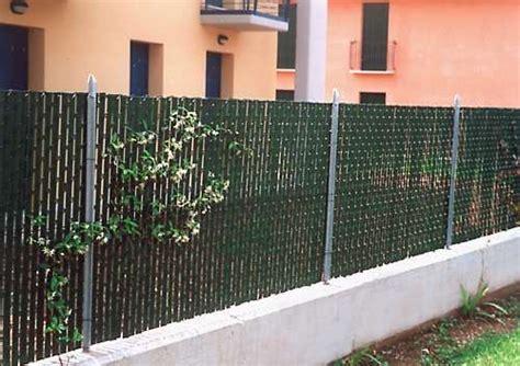 reti da giardino recinzioni da giardino giardinaggio reti per recinzioni