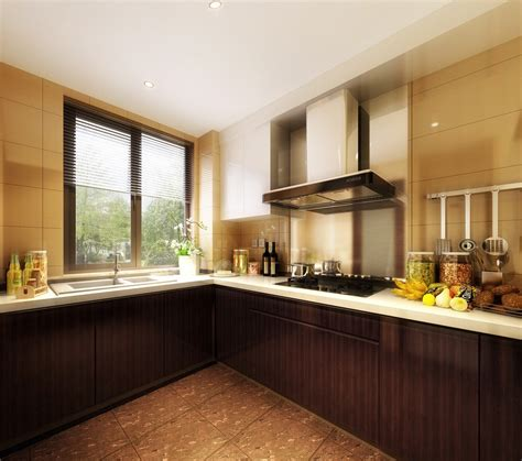 kitchen wall pictures kitchen wall units 3d house free 3d house pictures and