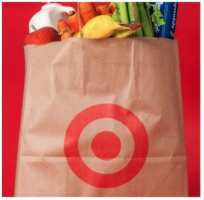Target 10 Gift Card When You Spend 50 - target coupon 10 gift card when you spend 50 on groceries money saving mom 174