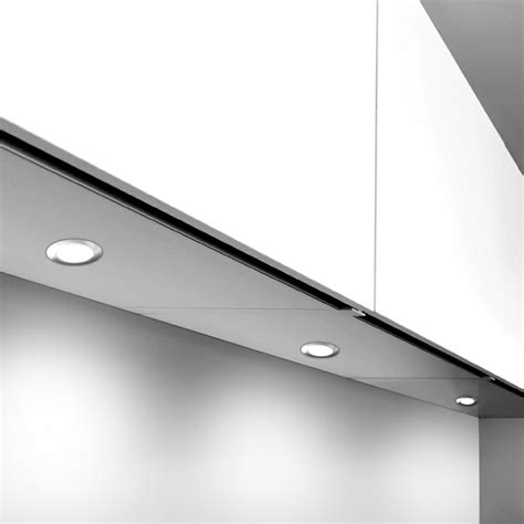 Recessed Led Cabinet Lighting by K Lighting Supplies Indoor Outdoor Led Lighting
