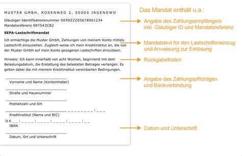 www vr bank muldental dab bank formulare deutsche bank broker