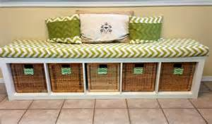 Ikea Billy Bookcase Extra Shelf Sitzbank Selber Bauen Haben Sie Spa 223 Mit Dem Praktischen