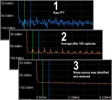 usb pattern generator logic analyzer mso 19 usb 2gsa s oscilloscope 200msa s logic analyzer