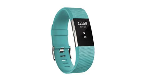 fit bit find the right fitness tracker for your needs harriet f